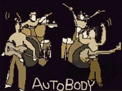 Autobody, Brooklyn, NY