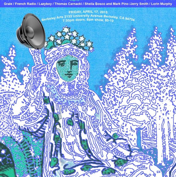 Berkeley-arts-4-17-15