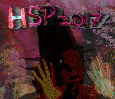 hsp2017tease