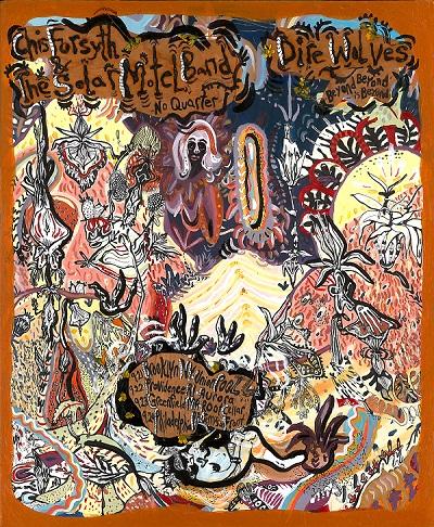 Forsyth-Wolves-poster-thumb