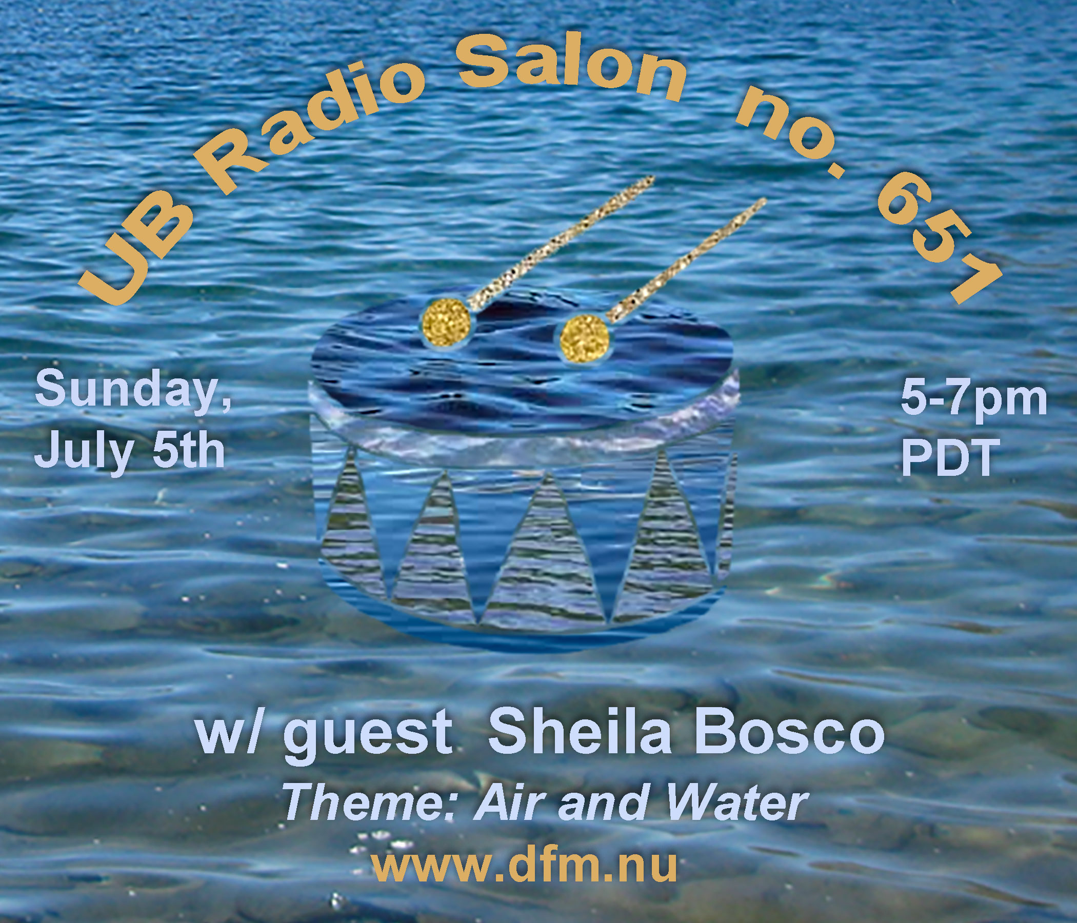 UBRadio-Salon-651